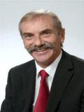 Bruce Raison, Professionals Modbury - (RLA 68690)