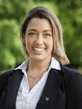 Eliza Yeoman, Jellis Craig & Company Pty Ltd - GLEN IRIS