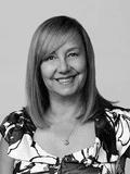 Donna Buckovska, The Agency WA - Mount Lawley