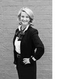 Eloise Haydon, One Agency Maday Property - Bowral