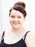 Emma Atkinson, Killarney Real Estate - Bellamack