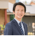 Tze Chan, Network Pacific Real Estate - Burwood East