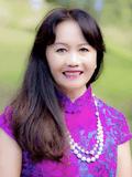 Lily HAN, Asset Oz Real Estate