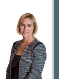 Alison Fyfe, Elders Real Estate Kingborough