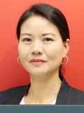 Yuki Wang, Elders Real Estate Hornsby - Hornsby