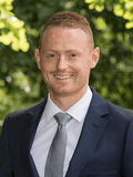 Sam Blease, Fletchers Real Estate - Ringwood