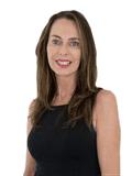 Jane Spearpoint, Harcourts Coastal - HOPE ISLAND
