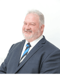 Don Richards, Harcourts Adelaide Hills - Stirling/Mt Barker