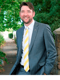 Rob Hannam, Ray White - Mount Barker