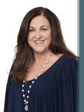 Laura Hughes, RE/MAX Regency - Gold Coast