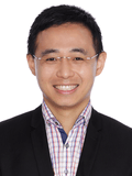 Tom Zhang, Yong - Real Estate
