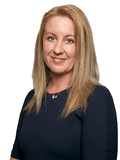 Andrea Brown, Fall Real Estate - North Hobart