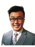 Tim Chan, Professionals Wantirna Knox -