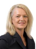 Kim Westcott, O'Meara Property - Nelson Bay