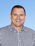 Troy Fowler, McGrath Estate Agents - COFFS HARBOUR