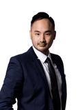 Kevin TT Wong,