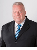 Robert Geale, Harcourts - Northern Midlands