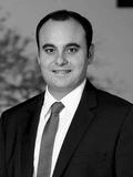 Matthew Podesta, Mont Property - APPLECROSS