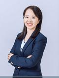 Cindy Liu, Sea & City - NERANG