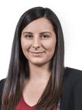 Anastasia Grosios,