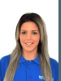 Ashley Boyd-Skinner,