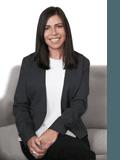 Naomi Tatt, Sweeney Estate Agents - Yarraville