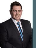 Tim Egan, Harcourts Alliance