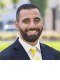 Abdul Allouche, Ray White - Brunswick