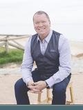 Chris Cotton, Harcourts Wine Coast - (RLA 249515)