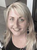 Jo Szulc, One Agency Redcliffe - North Lakes