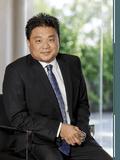 Michael Kwan,