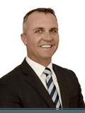 Craig Waters, Peard Real Estate Hillarys - Hillarys