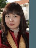 Sue Ye, Yong Real Estate - Sunnybank Hills