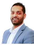 Saesh Attapallil, Coldwell Banker Real Estate South West Realty - Wattle Grove