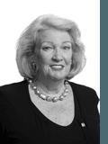Carol Carter, Queensland Sotheby's International Realty