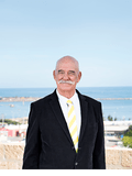 Mike Murphy, Ray White - Geraldton