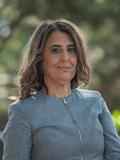 Emily Khoudair, Laing+Simmons - Pennant Hills