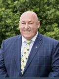 Gary Walton, Jellis Craig - Mount Waverley