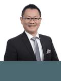 Vincent Lim, UNITED Real Estate Agency