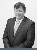 Warren Ramsey, Ray White - Ipswich