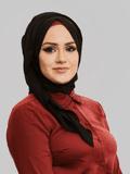 Farah Fayad,
