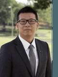 Eric Lin, Lindellas Real Estate - Box Hill