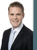 Jared Rayner, Pulse Property Group - ROSSMOYNE