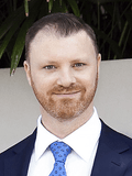 Adam Reeves, RAY WHITE - Manly