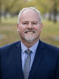Steve Meins, Harris Real Estate Pty Ltd - RLA 226409