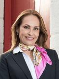 Belinda Cassano, McGrath - Balmain