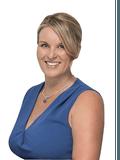 Sally O'Neill, Harcourts Coastal  - Gold Coast
