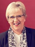 Linda Linmeiers, Parkes Property - Doncaster East
