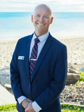 Angus Cruickshank, RE/MAX Partners Hervey Bay - Torquay