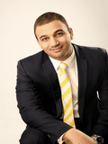 Ibrahim Merjan, Ray White Macarthur Group